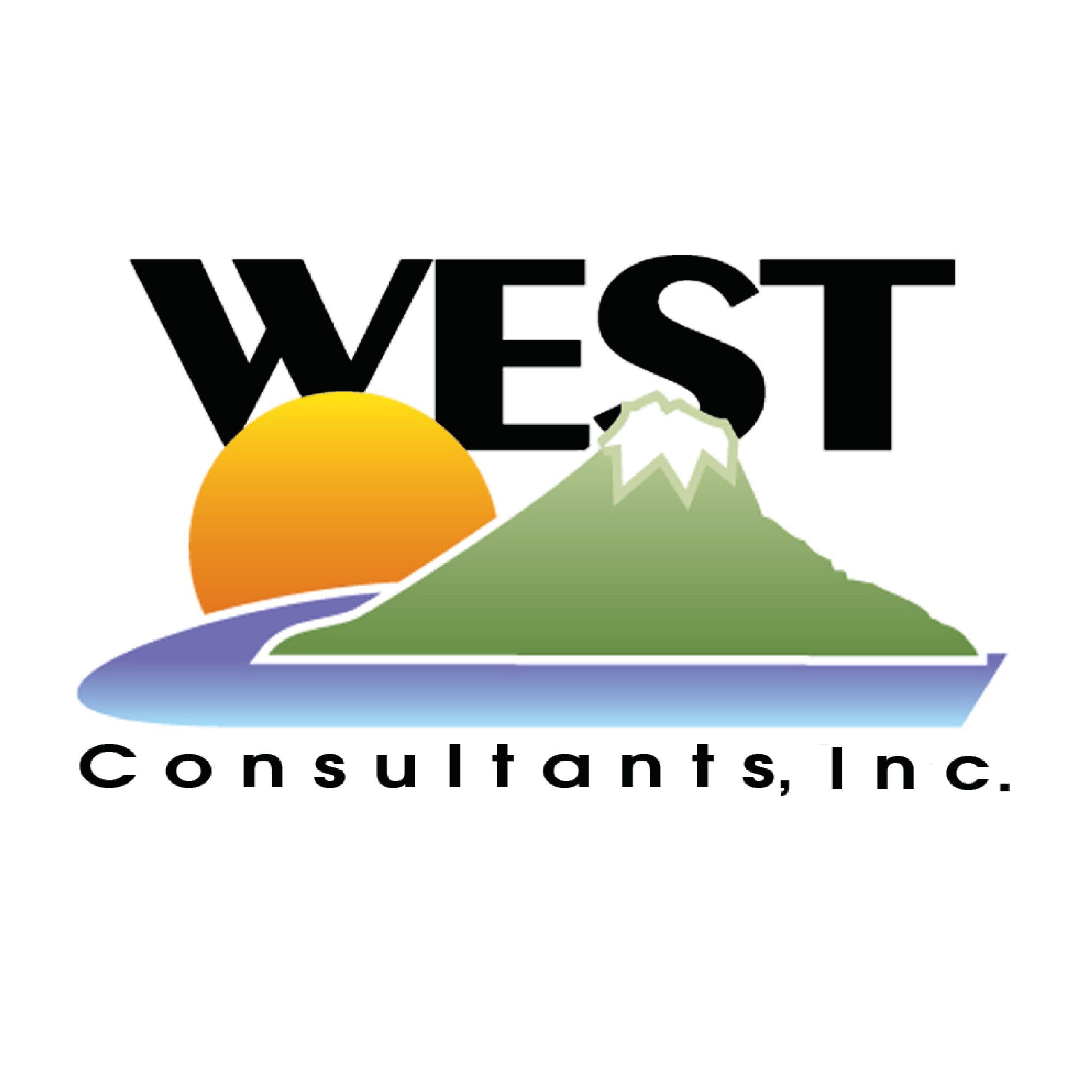 West Consultants
