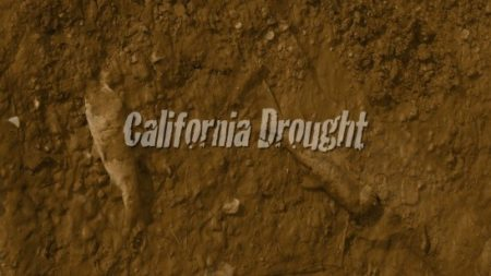 california_drought
