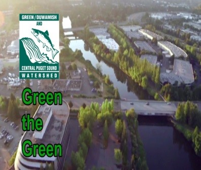 green_the_green