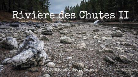 riviere_des_chutes