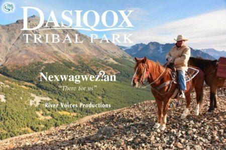 saiqox_tribal_park
