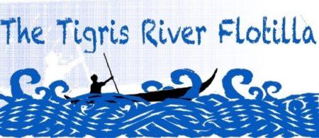 tigris_river_flotilla